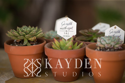 Kayden-Studios-Photography-1020