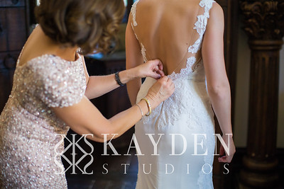 Kayden-Studios-Photography-1029
