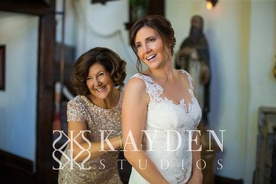Kayden-Studios-Photography-1027