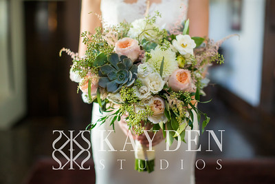 Kayden-Studios-Photography-1030