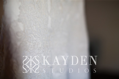 Kayden-Studios-Photography-1015