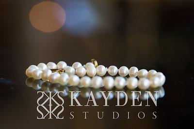 Kayden-Studios-Photography-1007