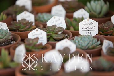 Kayden-Studios-Photography-1019