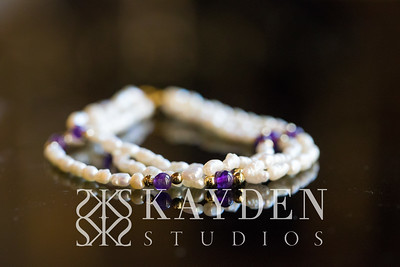 Kayden-Studios-Photography-1008