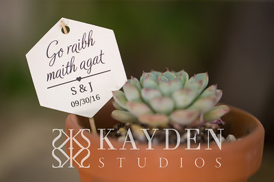 Kayden-Studios-Photography-1021