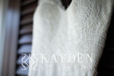 Kayden-Studios-Photography-109