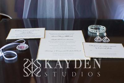 Kayden-Studios-Photography-1011