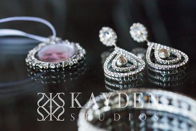 Kayden-Studios-Photography-1012