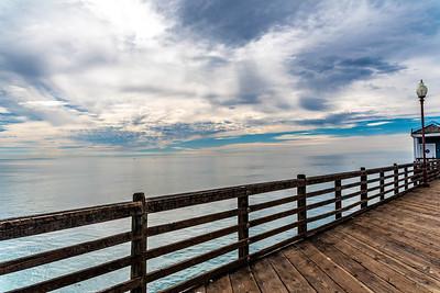 Cali surf site