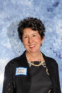 Carol Pickler