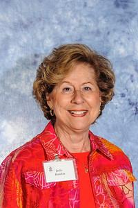 Julie Rankin