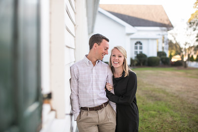 IMG_Engagement_Pictures_Dowdy_Ficklen-4197