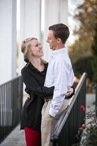 IMG_Engagement_Pictures_Dowdy_Ficklen-4157