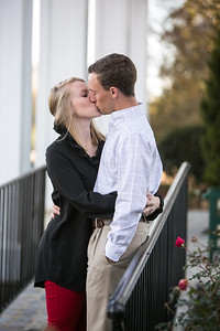 IMG_Engagement_Pictures_Dowdy_Ficklen-4160