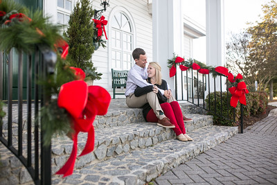 IMG_Engagement_Pictures_Dowdy_Ficklen-4191