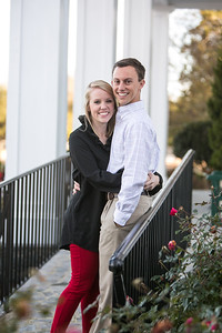 IMG_Engagement_Pictures_Dowdy_Ficklen-4164