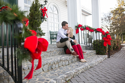 IMG_Engagement_Pictures_Dowdy_Ficklen-4186