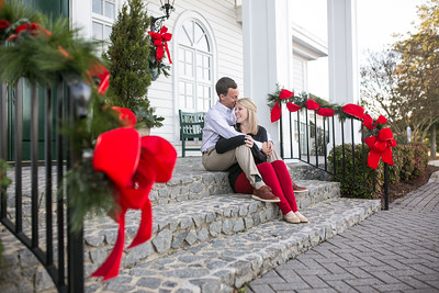 IMG_Engagement_Pictures_Dowdy_Ficklen-4192