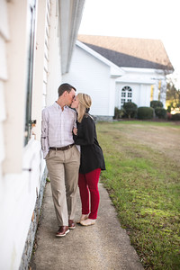 IMG_Engagement_Pictures_Dowdy_Ficklen-4219