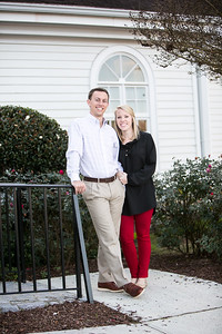 IMG_Engagement_Pictures_Dowdy_Ficklen-4103