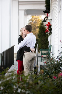 IMG_Engagement_Pictures_Dowdy_Ficklen-4145