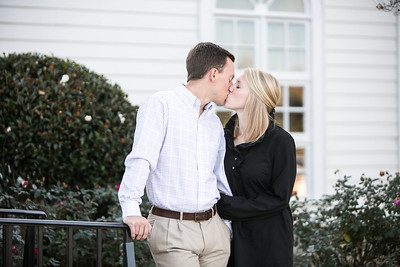 IMG_Engagement_Pictures_Dowdy_Ficklen-4126