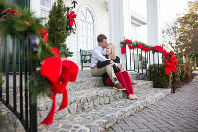 IMG_Engagement_Pictures_Dowdy_Ficklen-4194