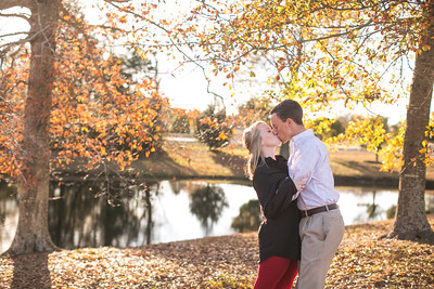 IMG_Engagement_Pictures_Dowdy_Ficklen-4319