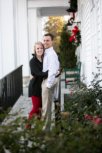IMG_Engagement_Pictures_Dowdy_Ficklen-4149