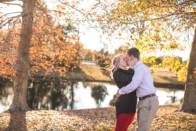 IMG_Engagement_Pictures_Dowdy_Ficklen-4326
