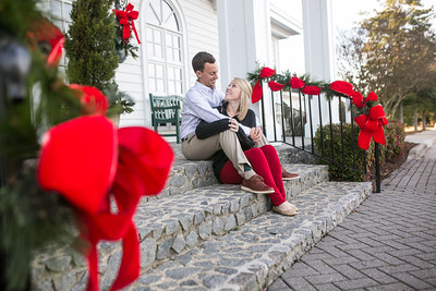 IMG_Engagement_Pictures_Dowdy_Ficklen-4179
