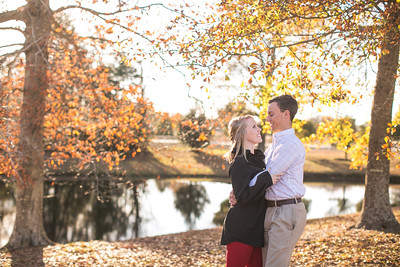 IMG_Engagement_Pictures_Dowdy_Ficklen-4313