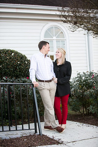 IMG_Engagement_Pictures_Dowdy_Ficklen-4099