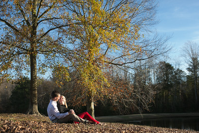 IMG_Engagement_Pictures_Dowdy_Ficklen-4287