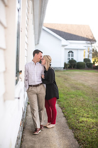 IMG_Engagement_Pictures_Dowdy_Ficklen-4216