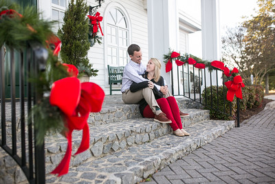 IMG_Engagement_Pictures_Dowdy_Ficklen-4181