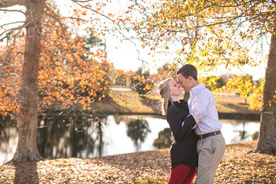 IMG_Engagement_Pictures_Dowdy_Ficklen-4317