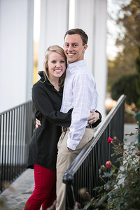 IMG_Engagement_Pictures_Dowdy_Ficklen-4167