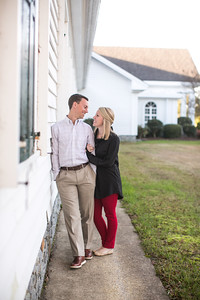 IMG_Engagement_Pictures_Dowdy_Ficklen-4205