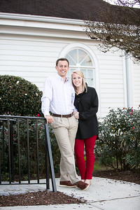 IMG_Engagement_Pictures_Dowdy_Ficklen-4096