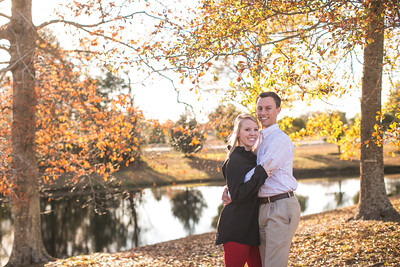 IMG_Engagement_Pictures_Dowdy_Ficklen-4303