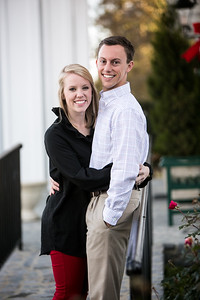 IMG_Engagement_Pictures_Dowdy_Ficklen-4147