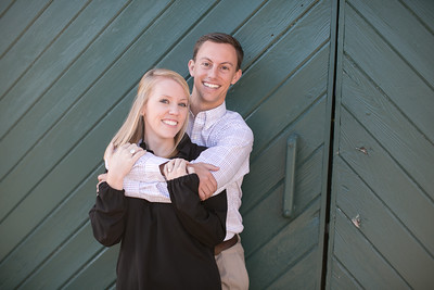 IMG_Engagement_Pictures_Dowdy_Ficklen-4252
