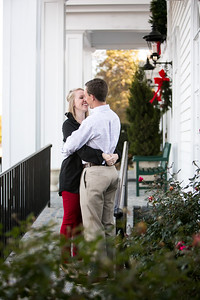 IMG_Engagement_Pictures_Dowdy_Ficklen-4143