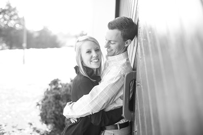 IMG_Engagement_Pictures_Dowdy_Ficklen-4221