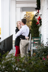 IMG_Engagement_Pictures_Dowdy_Ficklen-4142