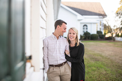 IMG_Engagement_Pictures_Dowdy_Ficklen-4198