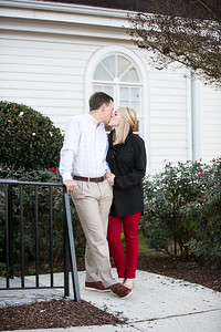 IMG_Engagement_Pictures_Dowdy_Ficklen-4111