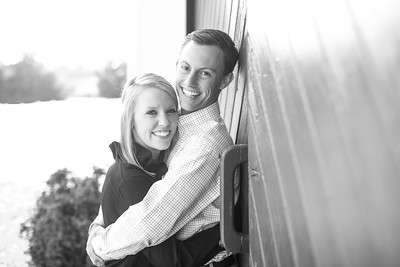 IMG_Engagement_Pictures_Dowdy_Ficklen-4225