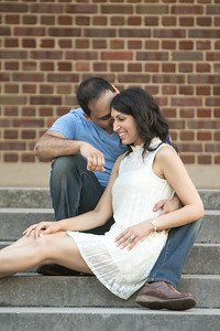 IMG_Engagement_Pictures_Chapel_Hill_NC-8494